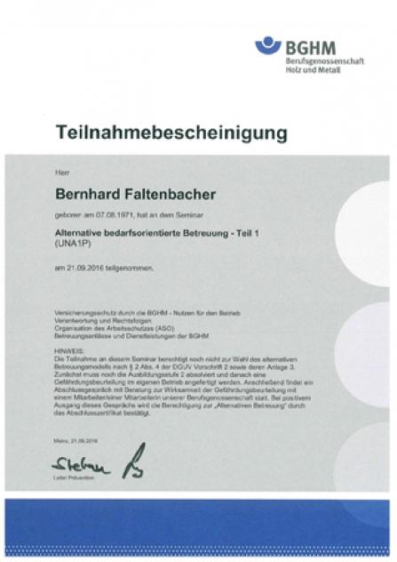 BGHM_Teiln