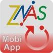 logo_znas_app