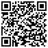App_QR_Code_Android_PlayS